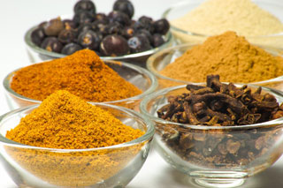 spices-541974_320